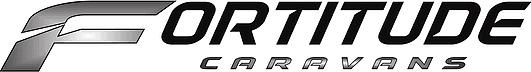 fortitide-logo