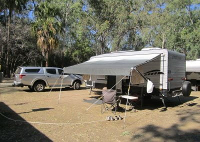Eveready - Fortitude Caravans - Mike3