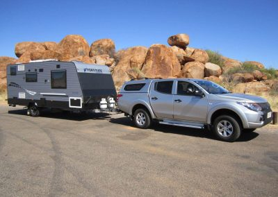 Eveready - Fortitude Caravans - Mike2